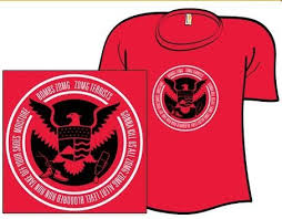 t shirt designs for sale my homeland security t shirt design for sale at shirt woot boing