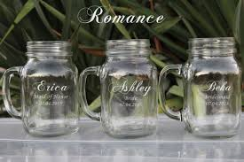 wedding gift etsy unique bridesmaid gifts etsy bridesmaid gifts 7 large 21oz