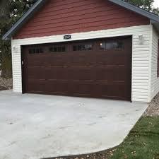 Overhead Garage Door Opener Overhead Garage Door Garage Door Services 18077 Murphy