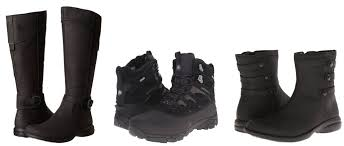womens winter boots for sale 45 merrell winter boots for highly buckle
