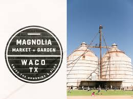 magnolia fixer upper wandering through waco texas virginia wedding photographer