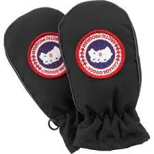 canada goose sale black friday black friday canada goose sale gloves u2013 mori gardens i design
