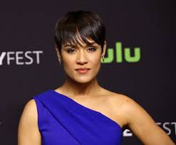 empire hairstyles hairstyle of the week short hair because grace gealey did kamdora