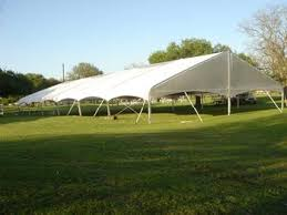 tent rental party rentals chicago tent rental chicagoland event rental store