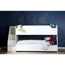 Twin Bedroom Furniture Sets For Boys by Twin Loft Beds For Kids Full Size Of Bedroom Twin Bed Full Size