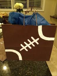 Engraved Football Gifts The 25 Best Senior Football Gifts Ideas On Pinterest Senior