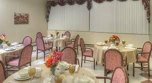 Decorate Nursing Home Room Plainwell Pines Nursing Home U0026 Rehabilitation Michigan