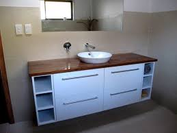 Custom Made Bathroom Vanity Custom Bathroom Vanity Cabinets 123 Custom Bath Cabinetry 122