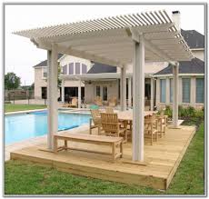 Patio Covers Sacramento Ca Home Design Ideas And Pictures - Home furniture sacramento