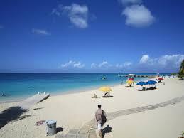 Montego Bay Panama City Beach by Beaches In Montego Bay Jamaica Fabulous Living Coach