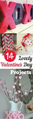 v day gifts for boyfriend best 25 day gifts ideas on valentines day