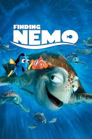 film kartun nemo finding nemo movie review film summary 2003 roger ebert