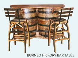 whiskey barrel bar table jd hickorybar web jpg