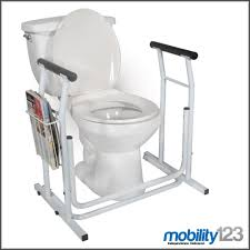 Bathroom Safety For Seniors Bathroom Safety Accessories Move Safely Around The Bathroom Nj
