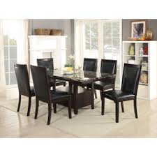 marble top dining table set marble top kitchen table
