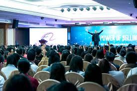 bojay inc home sales motivation conference speaker