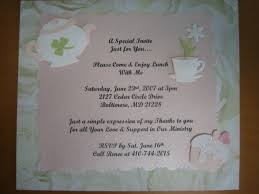 Special Invitation Cards Lolabah Perfect For Any Occasion