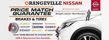 nissan png orangeville nissan your source for new u0026 used nissan cars
