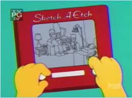 sketch a etch simpsons wiki fandom powered by wikia