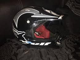 motocross helmet sizes kids wulf motocross helmet size 51 52 in mapperley