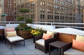 new york balcony nine days they fell pinterest balconies