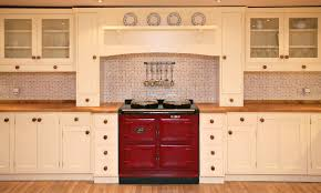 cabinet kitchen cabinet door knobs stimulated draw knobs and