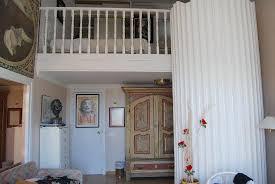 chambres d hotes cadaques duplex photo de hotel la residencia cadaques tripadvisor