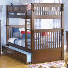 How Much Do Beds Cost Bedding Bunk Beds With Mattresses Included For Cheap Mattress