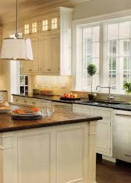 second hand kitchen island superb antique white kitchen island photo best kitchen gallery