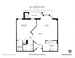 Sample Of Floor Plan by Floor Plans Blakehurst