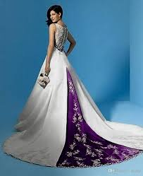 wedding dress not white wedding dresses naf dresses