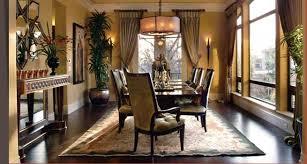 Interior Design Sacramento Home Interior Design Sacramento - Home furniture sacramento