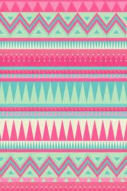 Pattern Wallpaper 1190 Best Pattern U0026 Background Images On Pinterest Prints Paper