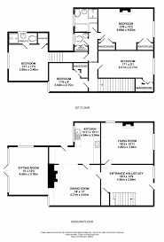 100 floor plans for pole barn homes house plan pole barn