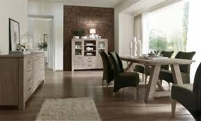 Esszimmertisch Untergestell Schreibtisch Untergestell Wogg Caro Schreibtisch Von Wogg