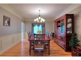The Dining Room Jonesborough Tn 1755 Harmony Rd Jonesborough Tn 37659 Mls 394314 Movoto Com