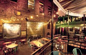 patio restaurantschiff chicago s best restaurant patios business of