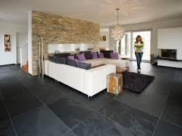 Wohnzimmer Renovieren Ideen Bilder Haus Renovierung Mit Modernem Innenarchitektur Wohnzimmer