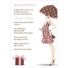Online Invitations With Rsvp Baby Shower E Invitations Marialonghi Com