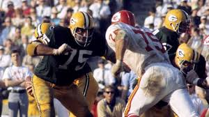 all time thanksgiving day nfl lineup