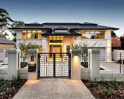 designs of gates of homes home design and style