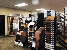 kent flooring store carpet tile floors laminate contract