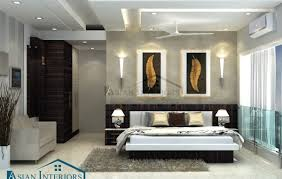 Interior Designing Interior Designing Company In Kolkata Top Interior Decorator In