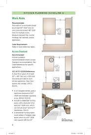 kitchen design tool home depot kitchen layout software mac washing machine motor wiring really