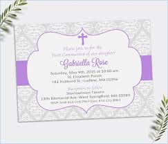 confirmation invitation confirmation invitation template for free brandhawaii co