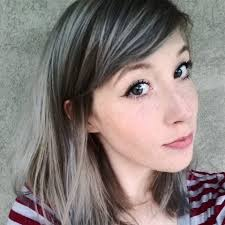 images of sallt and pepper hair 20 hair color ideas that completely change your look the