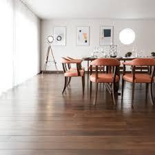 European Oak Wood Flooring Engineered Ltd - Antique oak engineered flooring