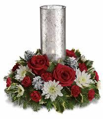 let u0027s be merry centerpiece in los angeles ca flamingo u0027s flower