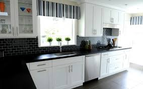 wall tile ideas for kitchen wall tiles not fitting more only in the bathroom and in the