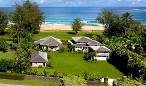kauai luxury homes and kauai luxury real estate property search